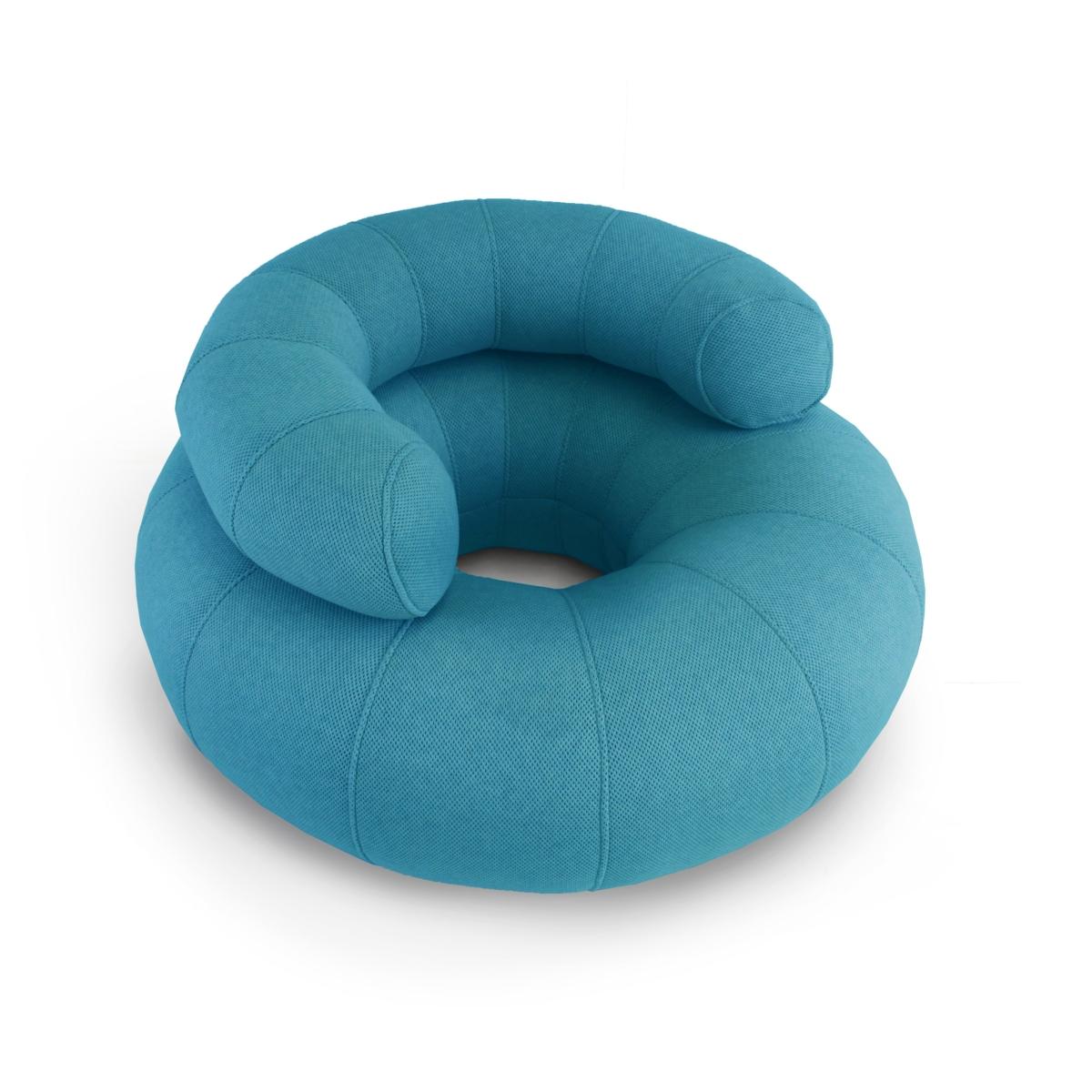 Foto de Don Out Sofa, colchoneta en Blue L. OGO