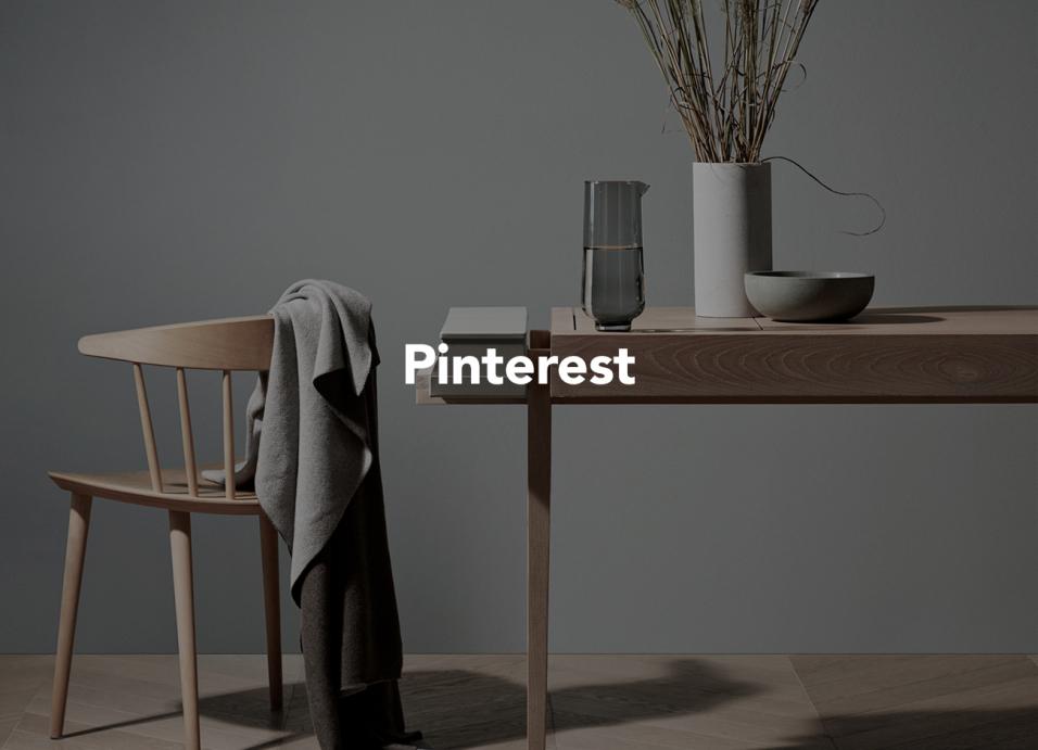 Pinterest Singular