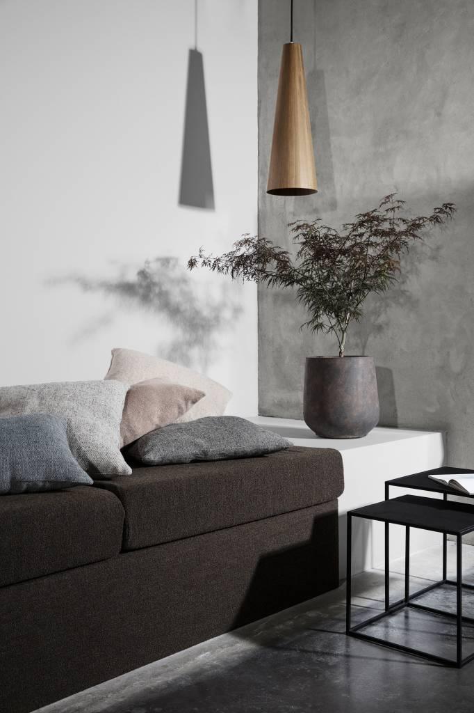 Blomus decoración para el hogar