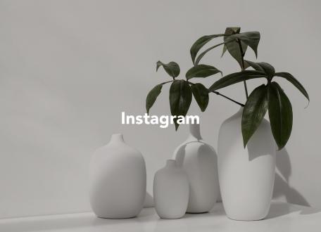 Instagram. Singular