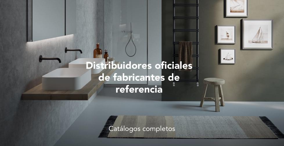 Singular catálogos completos